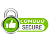 comodo_secure_seal_100x85_transp_https_groenezaken