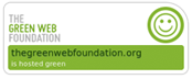 green-web-badge-hosted-green_groenezaken