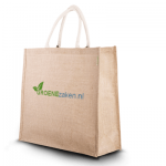 JUTE-BIG-SHOPPER-XXL_logo