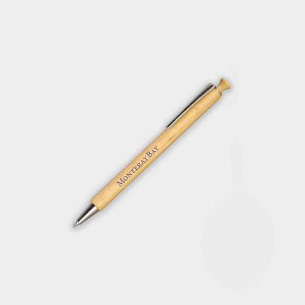 Albero-pennen - gecertificeerde bosbouw_10062-1024x1024_groenezaken