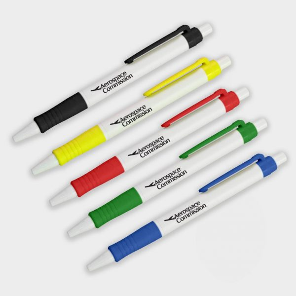Bio Pen Solid - biologisch afbreekbaar_10045-1024x1024_groenezaken