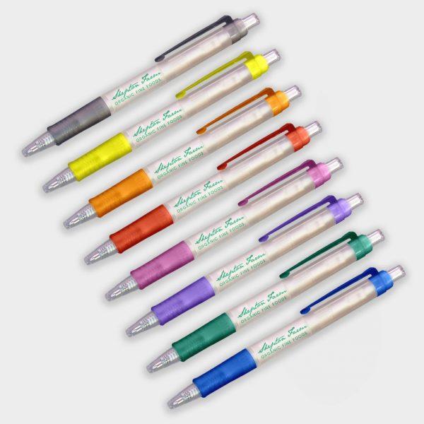 Bio-pen Frosted_10044-1024x1024_groenezaken