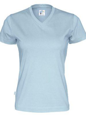 7a8ab234c37 Categorie: Dames t-shirts | GROENEzaken